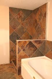 slate from tierra sol ceramic tile visit tierrasol ca inventoryd asp item no nsansl