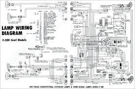 1976 ford f 250 wiring diagram f250 distributor electrical ignition 1976 ford f250 wiring diagram electrical ignition super duty headlight basic diagrams wiri f 250