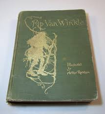 rip van winkle essay help < research paper academic service rip van winkle essay help