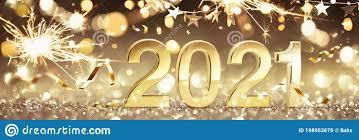 28,640 Happy New Year 2021 Photos ...