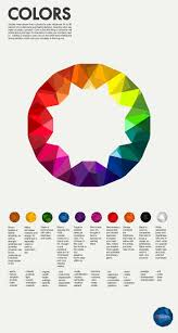 Mood Colors Meanings Amazing Mood Necklace Colors Meanings Chart Photo Decoration Ideas