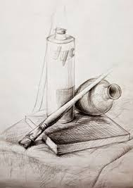 excellent images for still life drawings in pencil with shading art teacher ideas for life drawing drawings and sketches