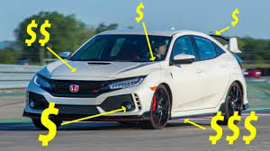 2018 honda civic type r. delighful civic five mods iu0027d do to my 2017 honda civic type r immediately and 2018 honda civic type r t
