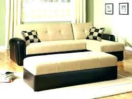 lazboy sleep sofa la z boy sleeper sofa lazy boy sectional sofa la z boy sleeper lazboy sleep sofa
