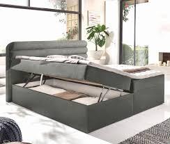 Barock Schlafzimmer Modern Beim Bett Startcycleorg
