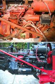 wiring diagram farmall cub tractor the wiring diagram 1947 farmall cub wiring harness wiring diagram and hernes wiring diagram