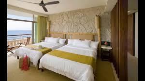 Lovely Quietest Ceiling Fan For Bedroom Ideas Quiet Australia Fans Uk Beautiful ...