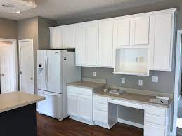 painting kitchen cabinets por