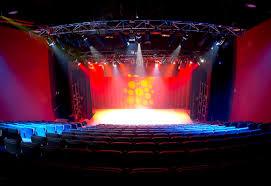 teatro luchana sala 1