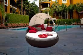 outdoor wicker bed basket wicker outdoor furniture garden wicker garden wicker furniture faux wicker outdoor furniture pvc wicker outdoor furniture vinyl