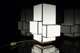 minimalist lighting. Modern, Minimalist Lamp, GLARECUT AyreCut Lighting T