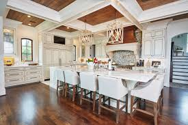 beauteous kitchen remodeling wilmington nc on kitchen cabinets wilmington nc image cabinets and shower mandra