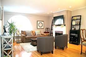 light hardwood floors living room. Beautiful Room Light Hardwood Floors Wood Living Room   To Light Hardwood Floors Living Room