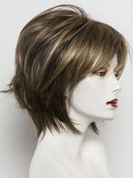 New Short Hairstyles 67 Wonderful CHOCOLATEFROSTR Styles Cuts Pinterest Chocolate Frosting