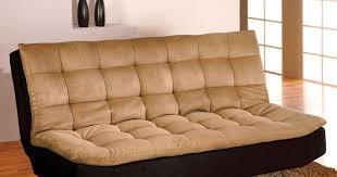 Full Size of Futon:walmart Futon Beds Costco Futon Sofa Walmart Sleeper Sofa  Walmart Target ...