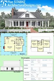 southern house plans with columns elegant unique country porches floor old fashioned monster french home cabin designs lake shooting plan drawing style
