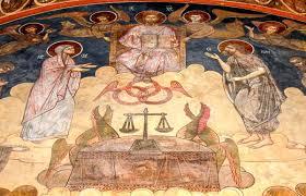 Αποτέλεσμα εικόνας για Θεία Δικαιοσύνη