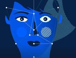 Biometric Technology Veridas The Latest In Biometric Technology Das Nano