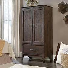 permalink to elegant home depot wardrobe closet gallery
