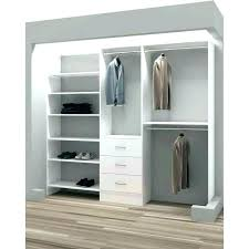 cloth organizer wardrobes wardrobe closet organizer systems storage cabinet modules clothes cl cloth closet organizer ikea