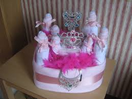Bathroom  Marvelous Baby Shower Decorations Ideas Pink And Gold Princess Theme Baby Shower Centerpieces
