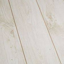 gympie white oak effect laminate flooring 1 996 m² pack home office new