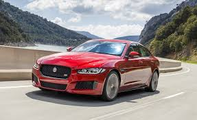 2018 jaguar station wagon. fine 2018 the 2018 jaguar xe with jaguar station wagon