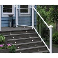 front porch railing ideas for any home