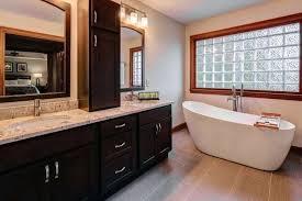 bathroom design companies. Bathroom Showrooms Columbus Ohio Remodel Companies Elegant  Remodeling Blog Of Design