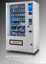 Healthy Vending Machines For Sale Fascinating Mei Coin Operated Healthy Soda Vending Machines For Sale Buy