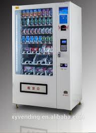 Healthy Vending Machine For Sale Custom Mei Coin Operated Healthy Soda Vending Machines For Sale Buy