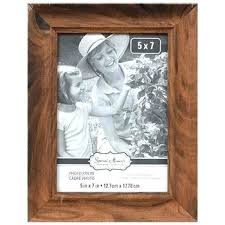 Christmas Picture Frames 5 X 7 Picture Frames Bulk Special Moments