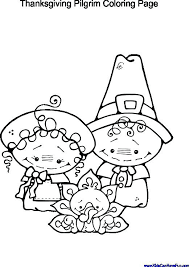thanksgiving pilgrim girl coloring pages.  Girl Good Thanksgiving Pilgrim Coloring Pages And  Beautiful Free Of Pilgrims And Thanksgiving Pilgrim Girl Coloring Pages P