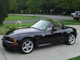 1998 bmw z3 convertible bmw z3 office chair jpg