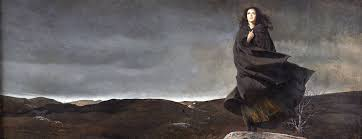 how much do you know about wuthering heights quiz oupblog how much do you know about wuthering heights quiz
