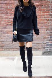 stuart weitzman boots over the knee boots alljill boots fall style