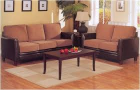 paint for brown furniture. Image Of: Cute Tan Color For Brown Furniture Paint R