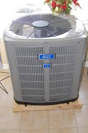 Air Conditioner Unit Problems With Window Air Conditioner Units Buckeyebridecom