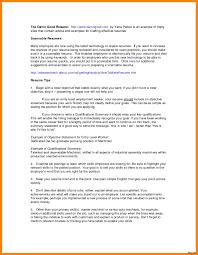 Retail Sales Associate Job Description For Resume Awesome 21 Best