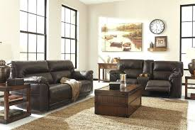 leather recliner sofas and loveseats chocolate reclining sofa