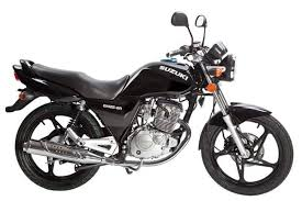moto 125. moto 125