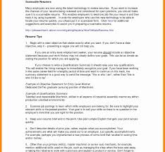 career objective of resume objective in resume for hrm career objective resume examples