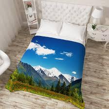 Текстиль - подушки, коврики, кухонные наборы, наволочки ...