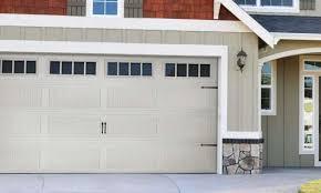 garage door repair raleigh ncAladdin Garage Doors of Raleigh  Google