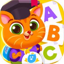 Bubadu - games | TapTap