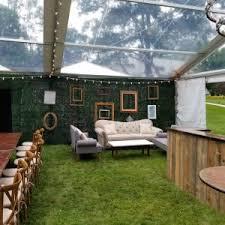 tent furniture. Lounge Furniture Tent
