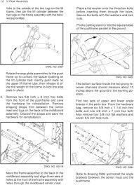 meyer snow plow wiring diagram e47 wiring diagram
