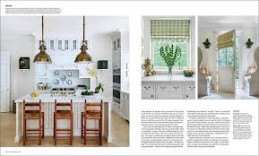 Interior Design Palm Beach Unique Palm Beach Interior Design Cover Feature
