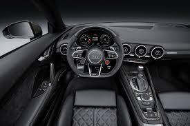 2018 audi tt roadster. brilliant audi 2018audittrsroadster35_1600x0wjpg 16001066  automobile pinterest inside 2018 audi tt roadster