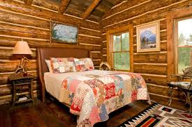 Native American Bedroom Decor 6 Beautiful And Stylish Wooden Houses Interiors Interior Design